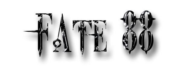 Check out fate 88 on ReverbNation