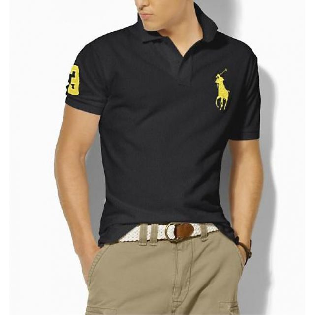 1000+ images about polo ralph lauren on Pinterest | Polo t shirts, Ralph lauren clothing and Polo ralph lauren