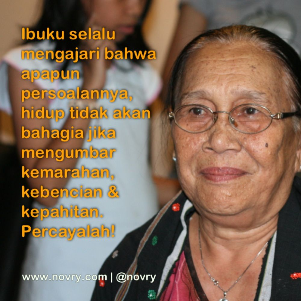 DP BBM Quotes Lagu Ibu Iwan Fals Quotes Pinterest Quotes