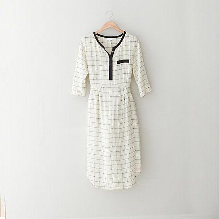 Laurel Dress | Women's Dresses | Steven Alan