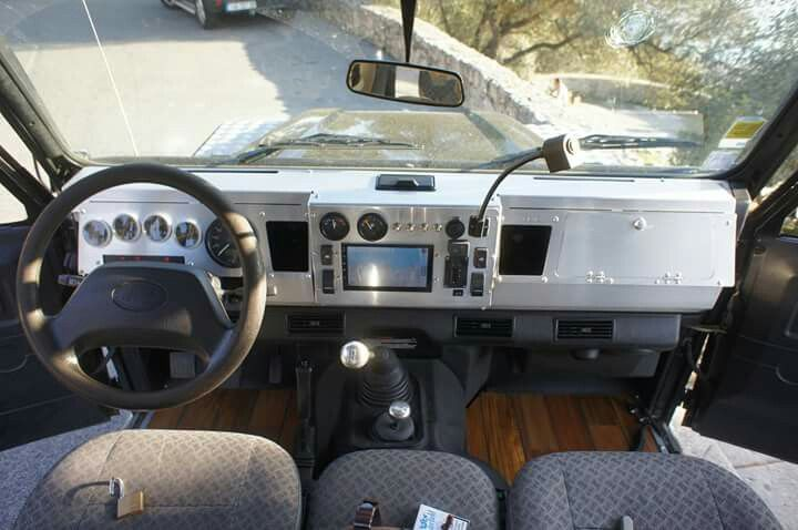 Large besides Dsh Installed in addition Df Af Ab A C F D Jeep Cj Jeep Willys together with Add in addition Jeepcj Jeepfarmllc. on jeep cj7 dashboard