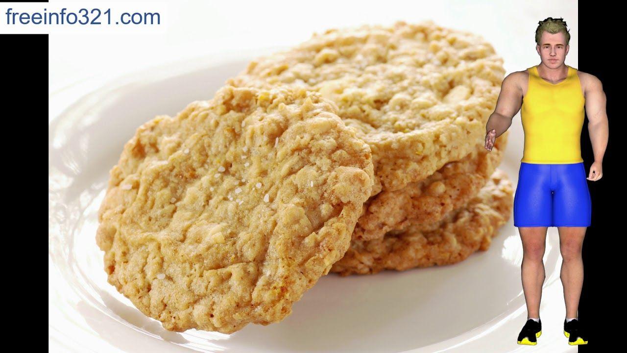 http://freeinfo321.com/j7gx The Many Benefits Of Oatmeal ...