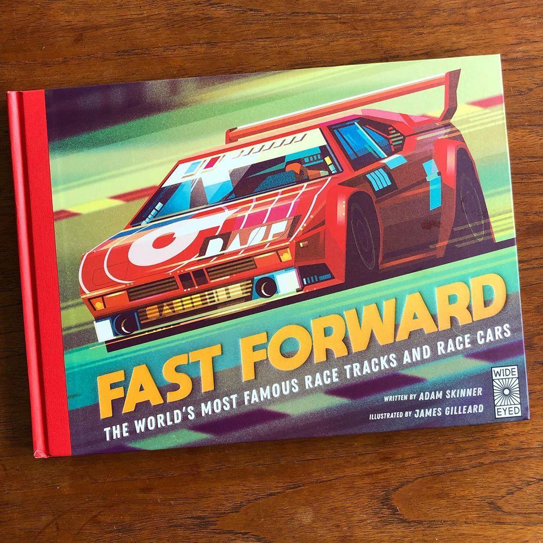 He World S Most Famous Race Tracks And Race Cars Race Track Racing Race Cars