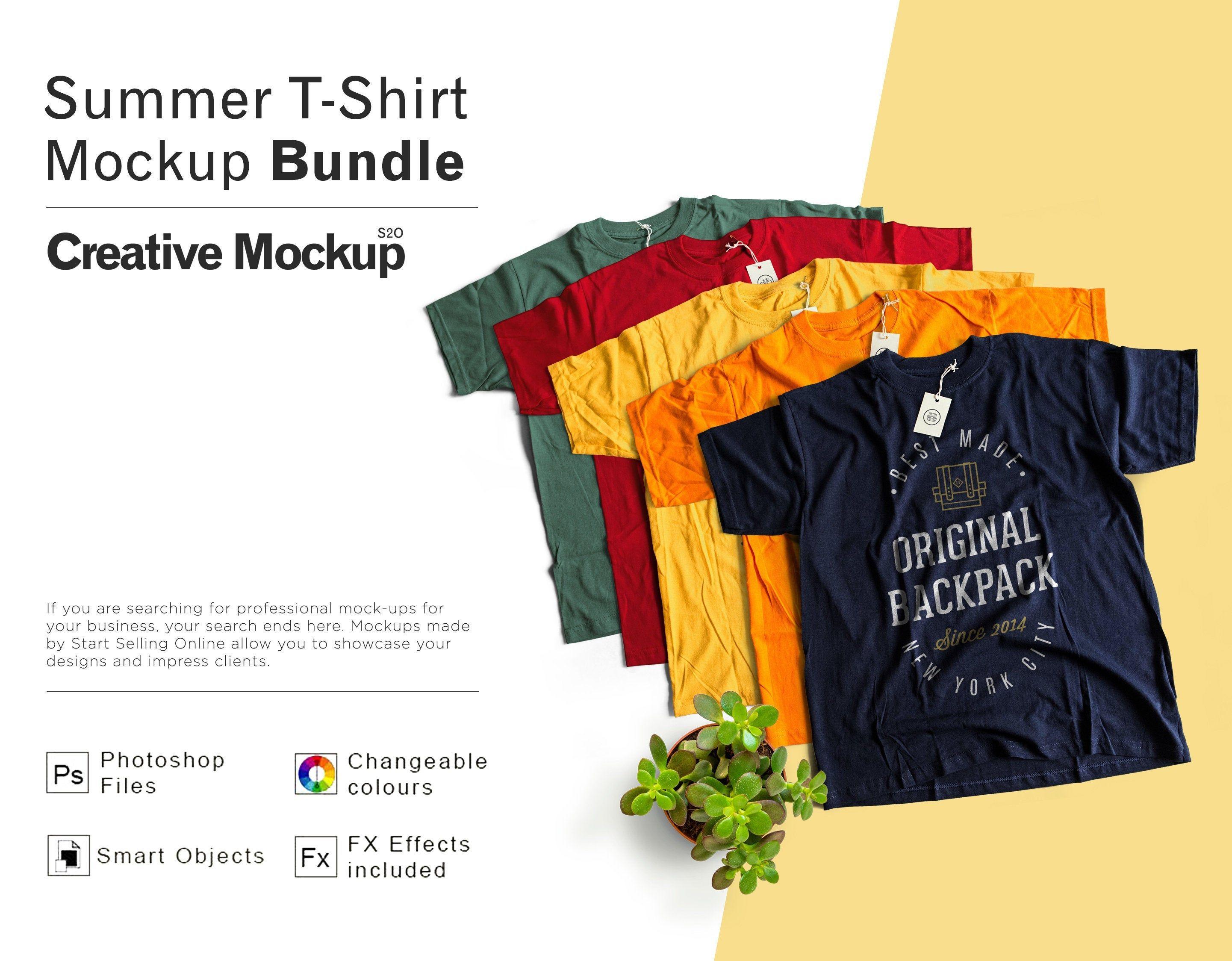 Download T Shirt Mockup Bundle T Shirt 5 Psd Mockup T Shirt Mockup Unisex Shirt Mockup With Label Bellacanvasmockup Bellacanva Shirt Mockup Tshirt Mockup Mockup