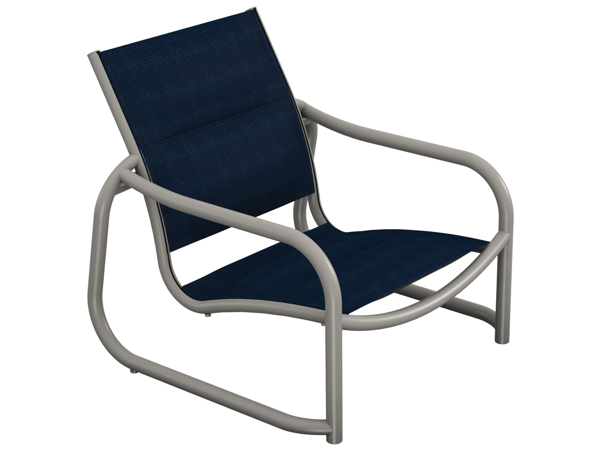 Tropitone Lounge Chair Covers Http Productcreationlabs Com