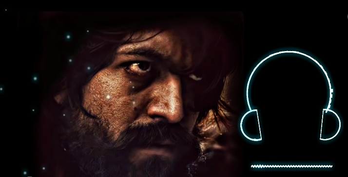 kgf movie tune download mp3