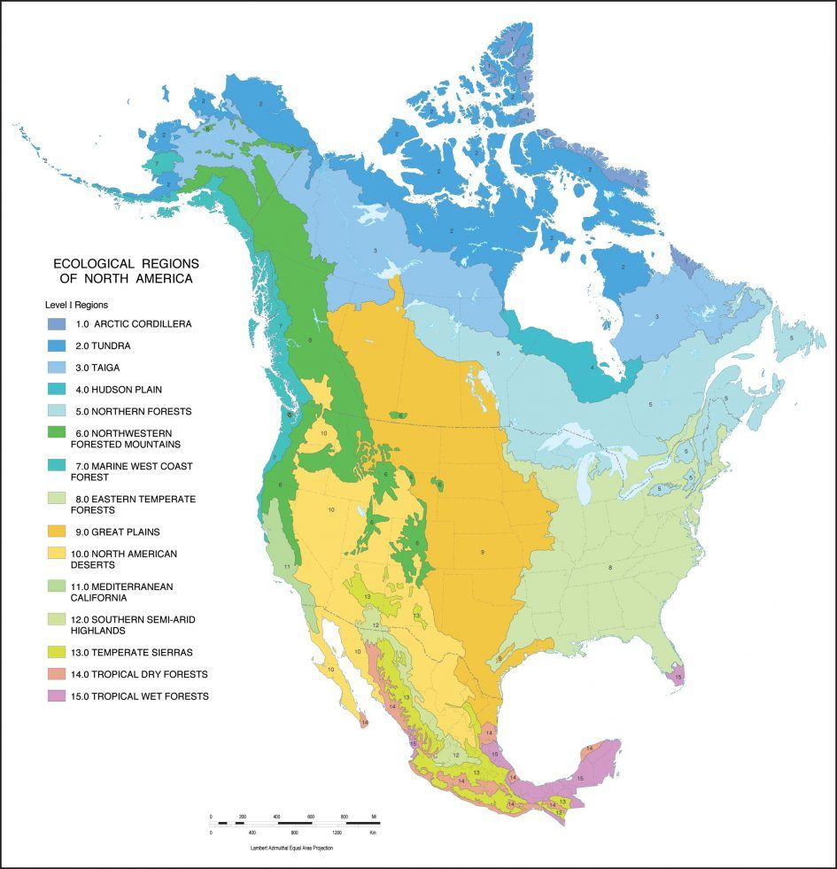 deserts in north america map Us Map North American Deserts Map Maps Coal Plant Closings Epamap deserts in north america map