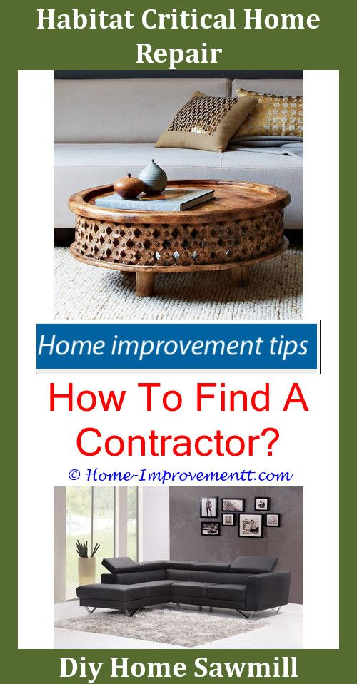 How to find a contractor home improvement tips 8547 diy concrete how to find a contractor home improvement tips 8547 diy concrete remodeling ideas and restoration solutioingenieria Choice Image