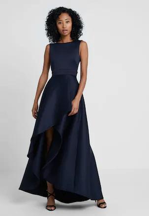 Vestiti Lunghi Eleganti Shop Online.Pin Su Shop On Line