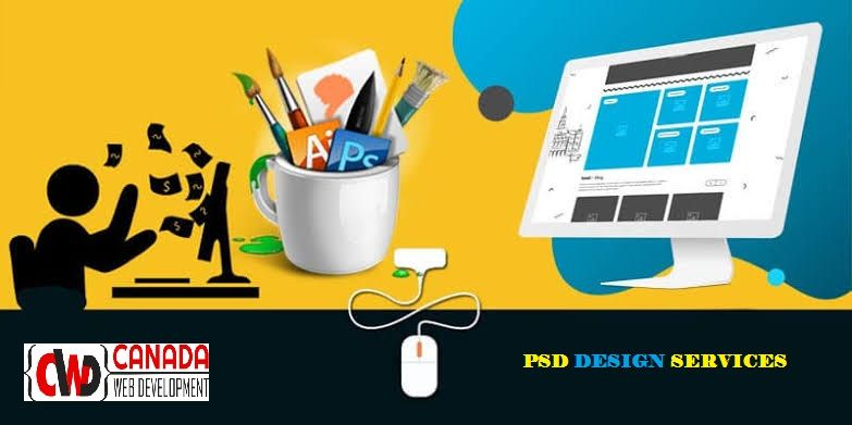 Psd Design Services In Canada Psd Designs Psd Web Design Service Design