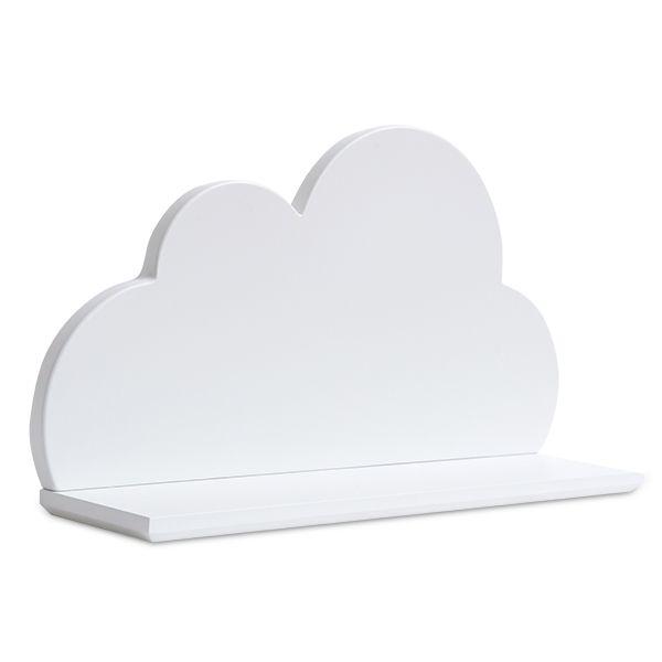 wolke wei klein baby room pinterest wolke kinderzimmer und schlafzimmer. Black Bedroom Furniture Sets. Home Design Ideas