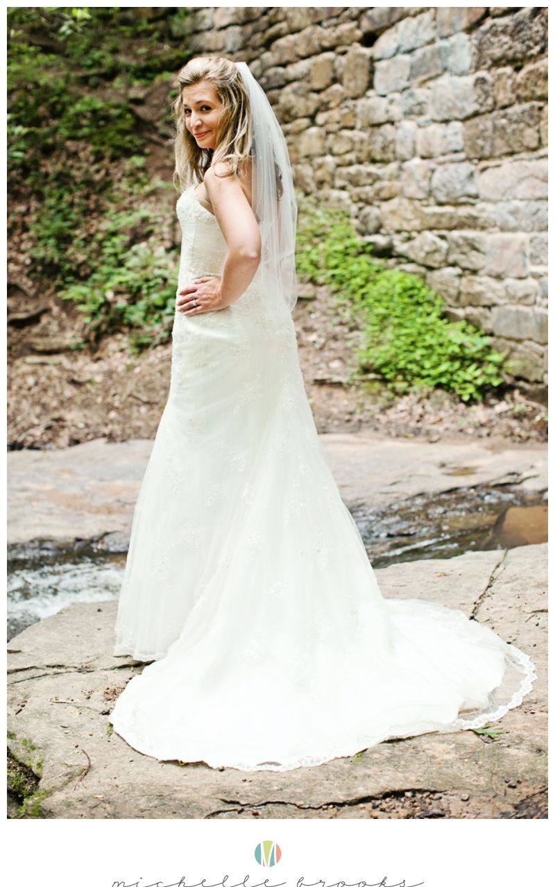 Jennifer\'s Bridal at Poinsett Bridge in Greenville, SC 27 | Bridals ...