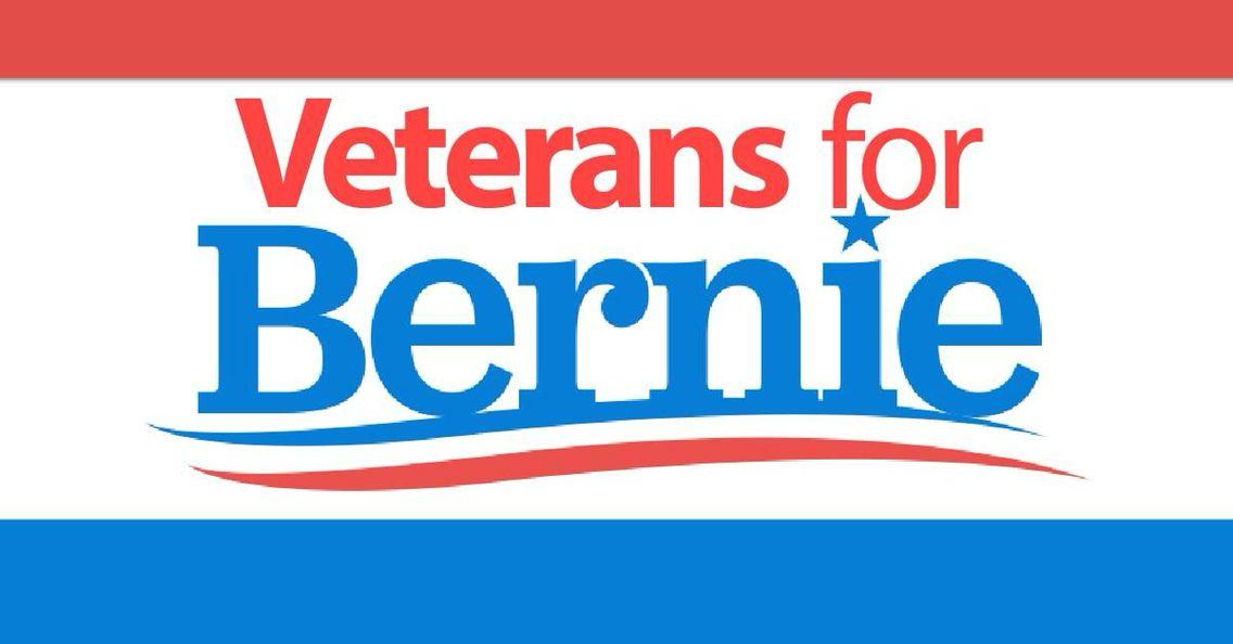 #BernieSanders2016 #FeelTheBern