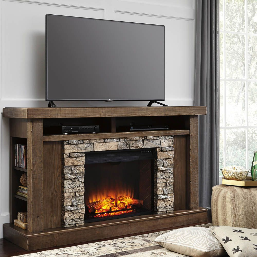 Tamilo Fireplace Bernie And Phyls Fireplace Tv Stand Fireplace Entertainment Center Electric Fireplace Entertainment Center