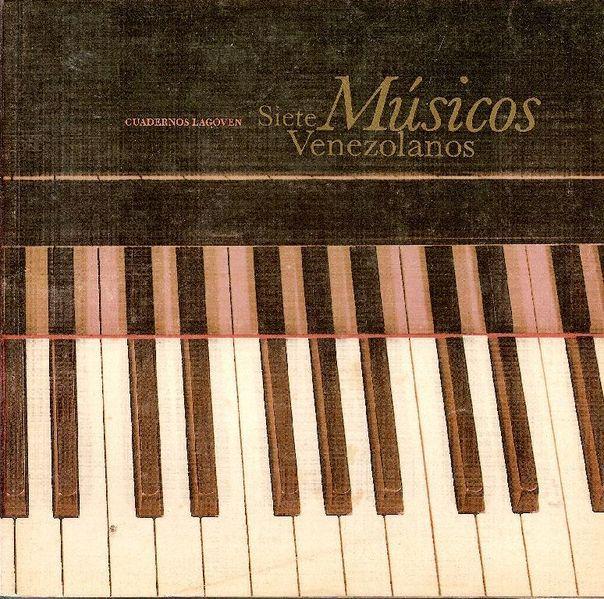 Archivo:Siete musicos venezolanos.jpg