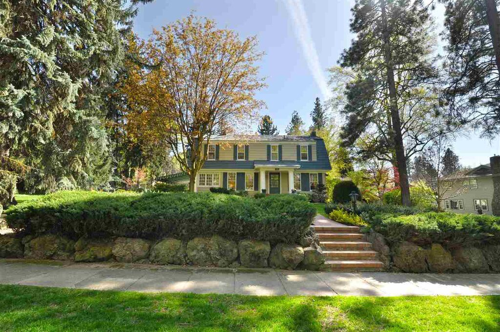 See what I found on #Zillow! http://www.zillow.com/homedetails/23532543_zpid