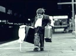 valigia partire - Cerca con Google