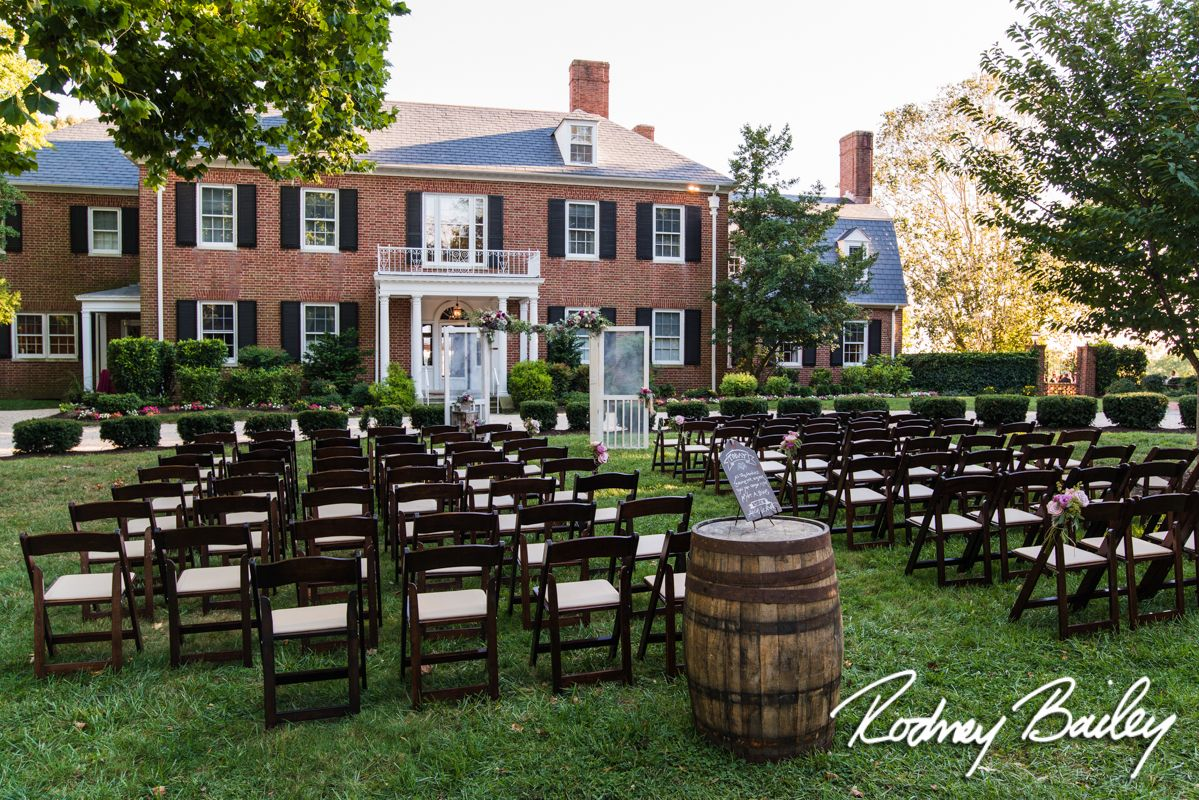 Take a look at Annapolis Maryland wedding venues for a ...