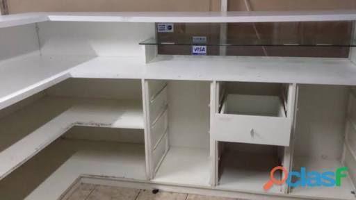 Resultado De Imagen Para Balcao Caixa De Loja Caixa De Lojas
