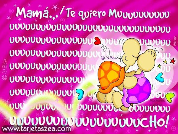 Imágenes Del Día De La Madre Abelardo Y Eloisa Beso Y