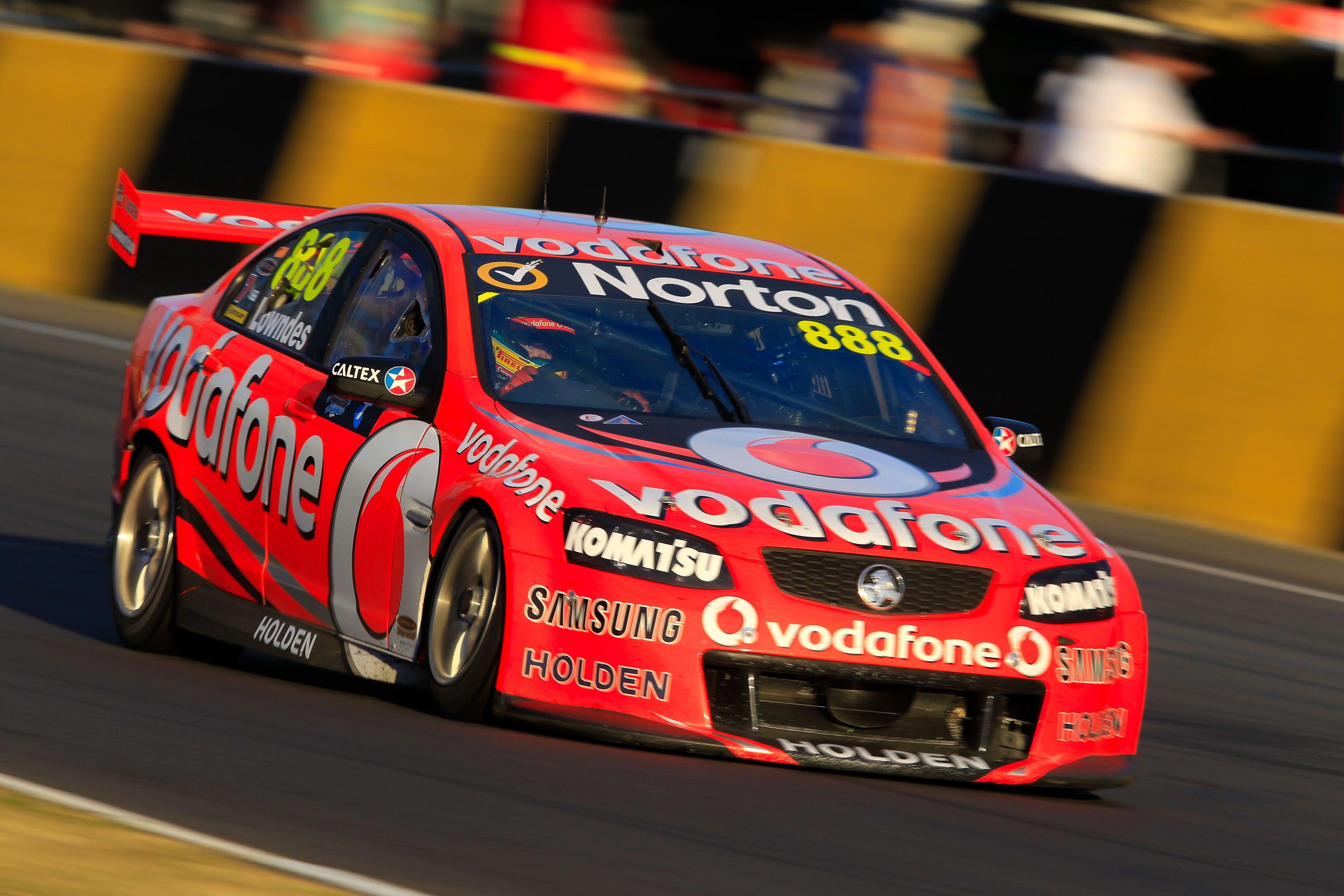 Event 09 Of The 2012 Australian V8 Supercar Championship Series Super Cars V8 Supercars Australia Australian V8 Supercars
