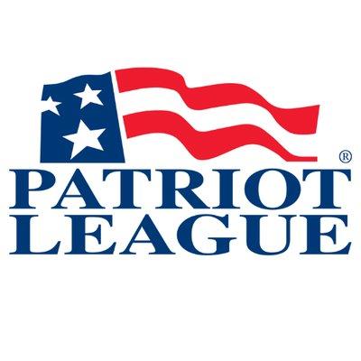 Patriot League (PatriotLeague) / Twitter (With images