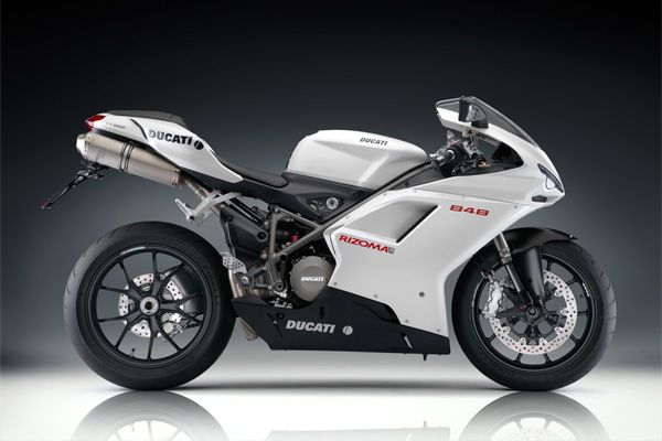 Swell Ducati 848 Road Worthy Ducati 848 Ducati Motorbikes Pabps2019 Chair Design Images Pabps2019Com