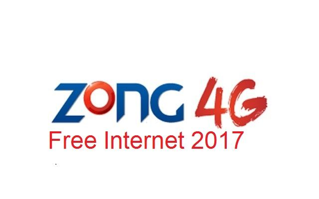 The Zong Free Internet Setting And Packages For Android Are Not Known By Most Of The Users The Zong Is A China Mobile Networ Internet Settings Free Internet