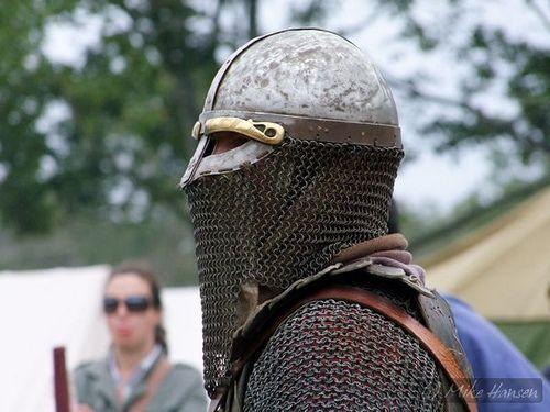 DSCF1336 | Viking Power!! in 2019 | Varangian guard, Viking