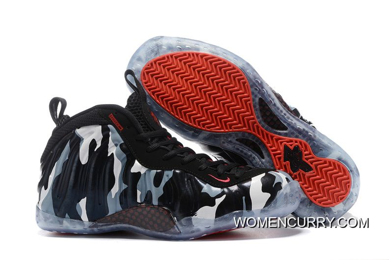 superior quality 9fdd7 23415 https   www.womencurry.com nike-air-foamposite-