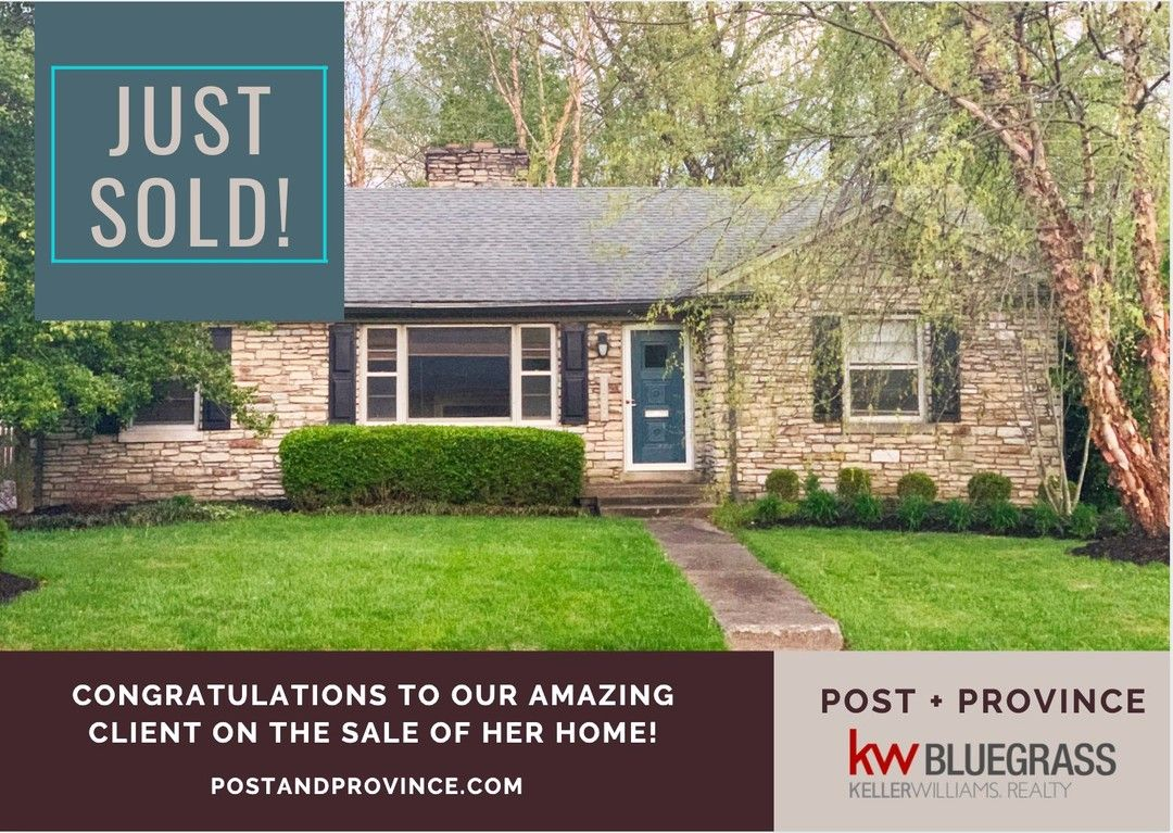 Congratulations to our amazing seller!  This home has officially SOLD! We are so excited for you and your next journey. Thank you for trusting us with the sale of your home and allowing us to be part of your story.  #SOLD #realestate #realtor #realestateagent #home #property #forsale #investment #realtorlife #househunting #dreamhome #newhome #interiordesign #luxury #luxuryrealestate #house #realty #homesweethome #architecture #luxuryhomes #realestatelife #business #broker #design #realestateinve