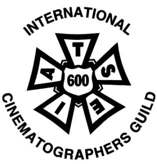 Local 600 Cinematographers Guild