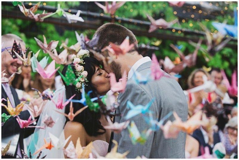 Penrith Wedding Photography_0074