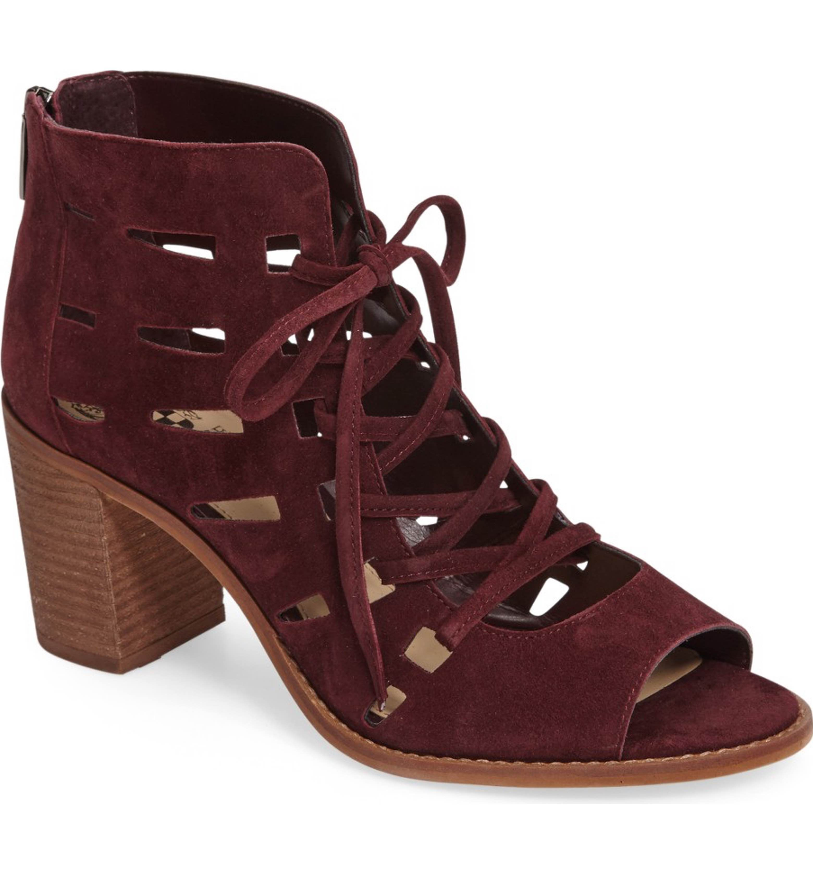 Vince Camuto Sandals for Women | Nordstrom