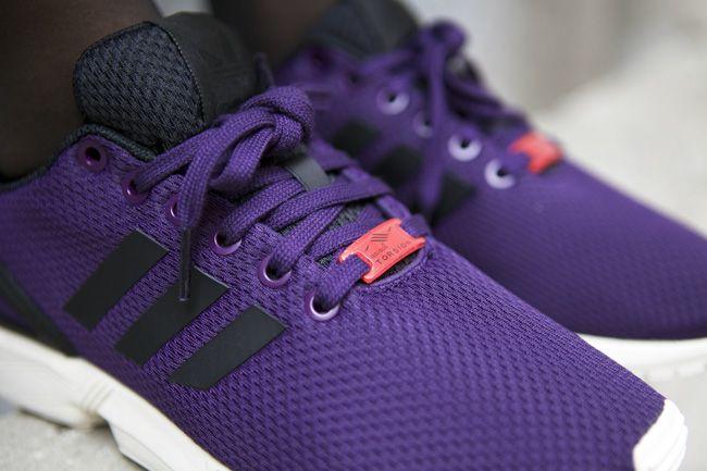 483179362296f ... Zx Flux Galaxy Purple Torsion Floral Photo Print Pack Stars Franchised  Store Womens  shoes adidas torsion purple ...