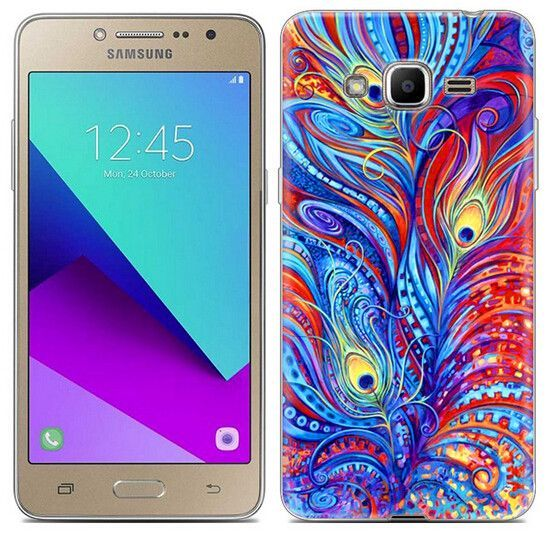 Soft Silicone Phone Protective Case For Samsung Galaxy J2 Prime G532f G532g G532m Galaxy Grand Prime Plus Tpu Bac Protective Cases Galaxy Grand Prime Samsung