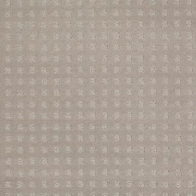 martha stewart living lynngate color gray squirrel 6 in take home carpet at the home depot final contender