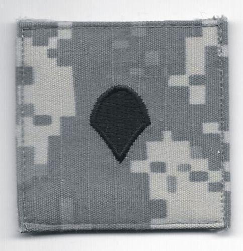 2-x-2-ACU-US-Army-E-4-E4-SPC-Specialist-Rank-Insignia-Hook-Velcro ...