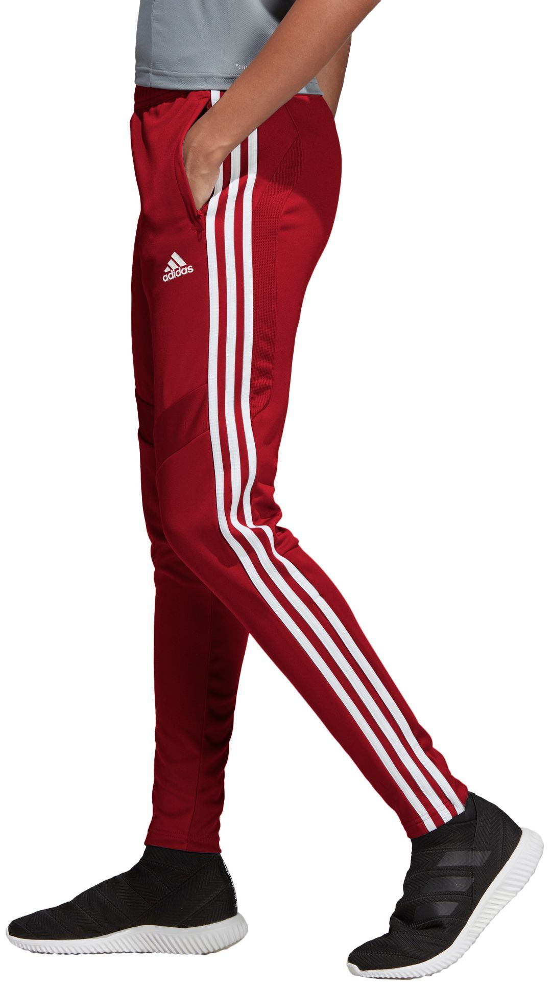 8b3dbf8e3b4f9 adidas Women's Tiro 19 Training Pants in 2019 | Products | Adidas ...