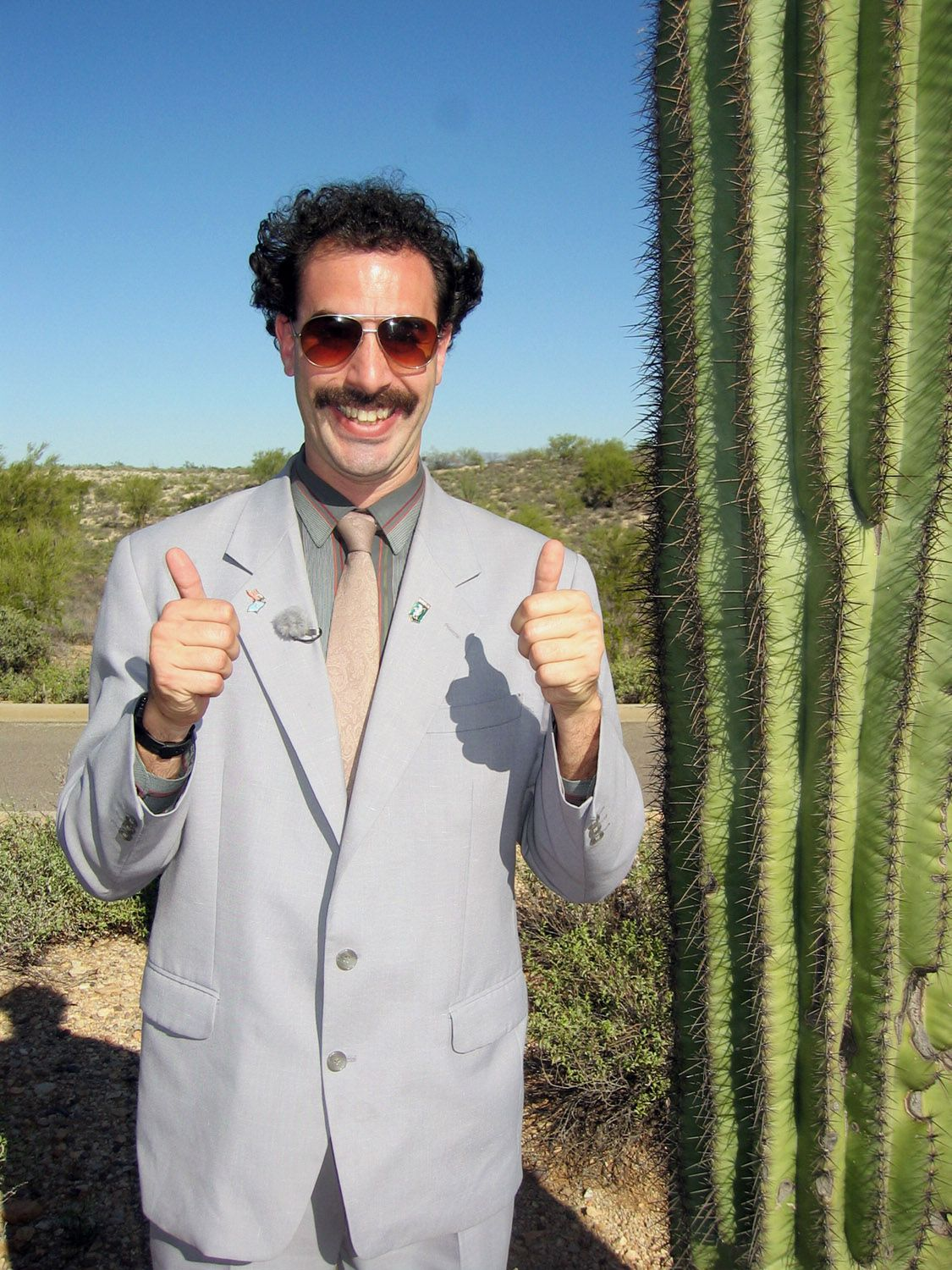 Top 10 Funniest Movies Ever As Measured In Laughs Per Minute Top 10 Funny Movies Funny Movies Borat Very Nice