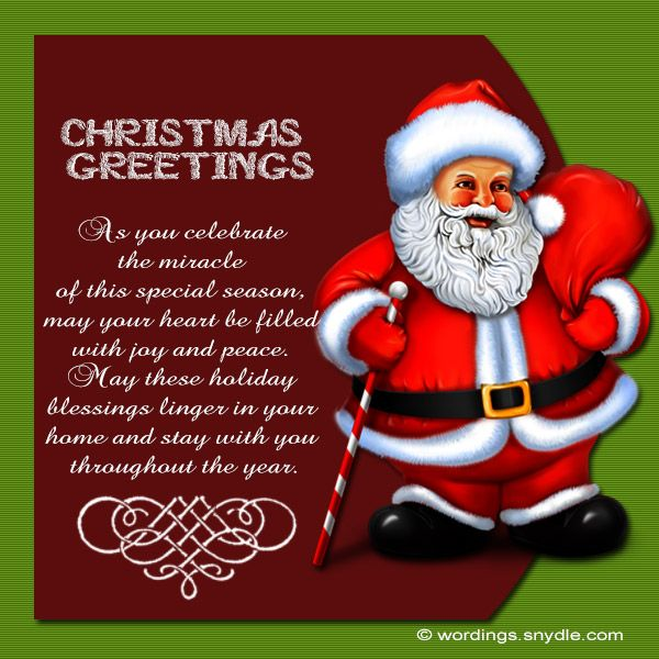 Merry Christmas And Happy New Year Messages Wordings And Messages Merry Christmas And Happy New Year Happy New Year Message Christmas Poems