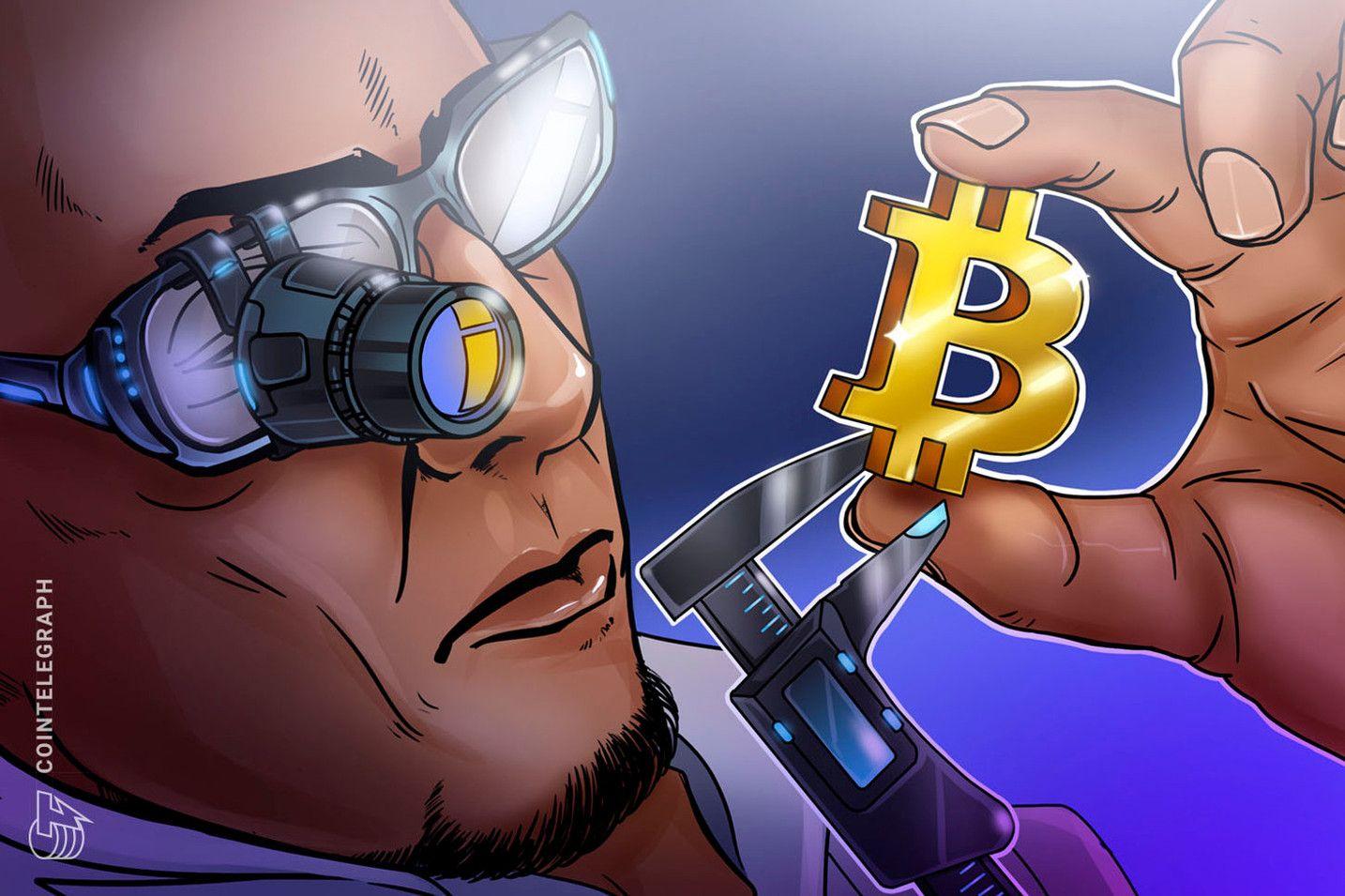politica bitcoin paypal
