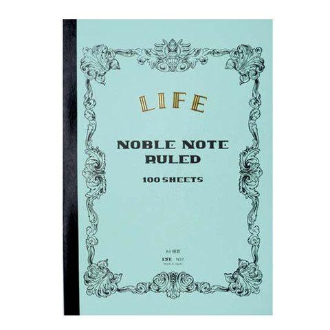 Baum-kuchen - LIFE Noble Note   Line Paperworks Pinterest - next line küchen