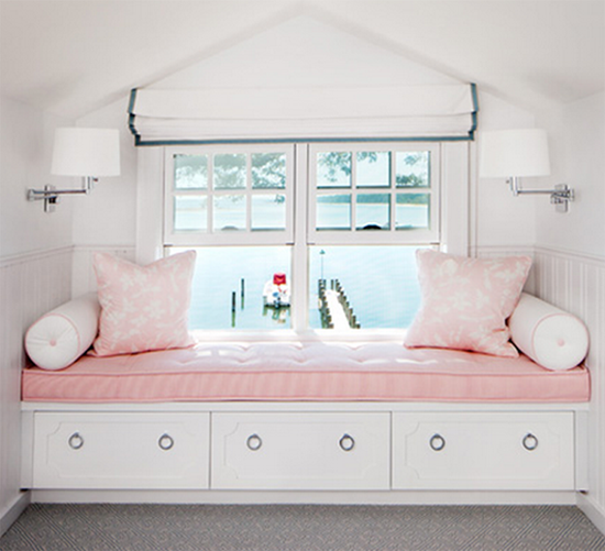 Bedroom Window Bench Seat Bedroom Athletics Keira Bedroom Chandeliers For Sale Red Lighting Bedroom: Interiors, Window And Bedrooms