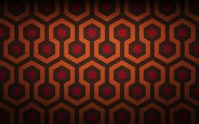 The Imagery From The Shining Plays A Big Part In The House In That