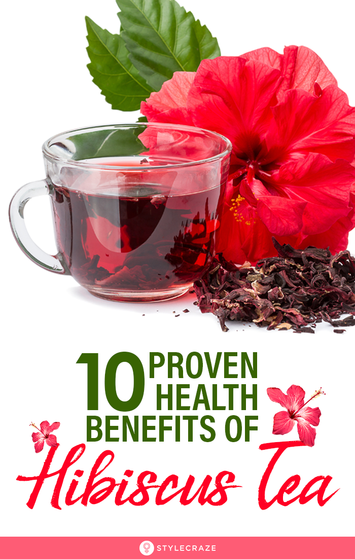 Hibiscus Tea Benefits How To Make Side Effects In 2020 Hibiscus Tea Benefits Hibiscus Tea Tea Benefits