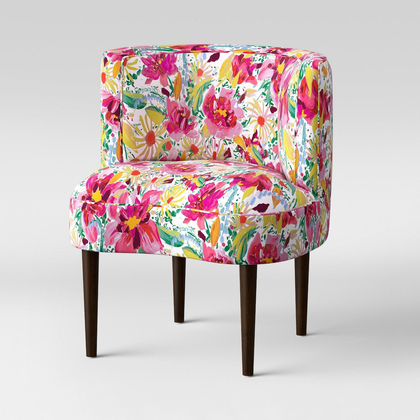 Best Sources For Affordable Accent Chairs With Images 400 x 300