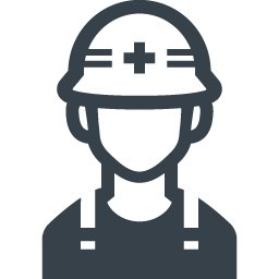 Construction Worker Free Icon 1 Free Icon Rainbow Over 4500 Free Icons Royalty Free Icons Icon