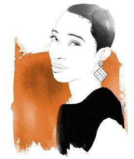 Judit García-Talavera Illustrator
