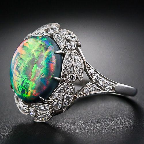33++ Fire opal jewelry for sale ideas